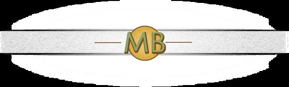 banner-mob